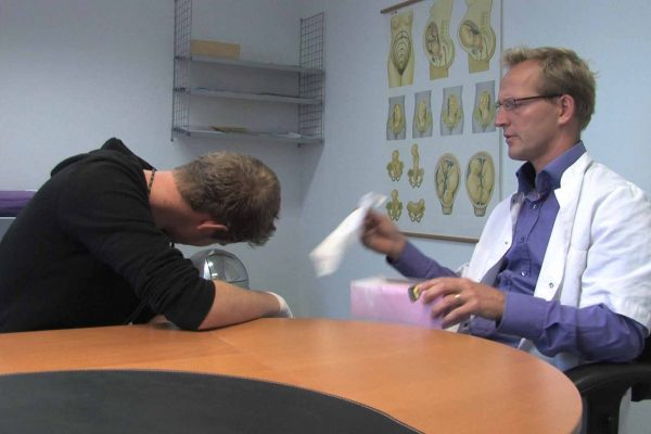 Toelichting op instructievideo over de Arbodienst